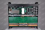 Fp14000 2X7000Wの極度な高い発電のアンプ