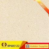 Mattonelle semi Polished della porcellana delle mattonelle di pavimento 600*600 (BP60E165)