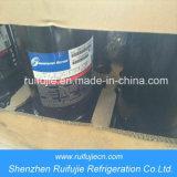 Heiße Verkäufe mit Copeland Rolle-Kompressor Zr61kse-Pfz-522