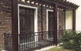 Cerca - Standard Balcony Guardrail/Fence (pago del OA validado)