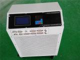 unidade da descarga do teste da pilha de bateria de 48V 600A