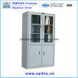 File Cabinets를 위한 에폭시 Polyester Powder Coating Paint