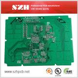 PCB multicapa PCB SMT PCBA