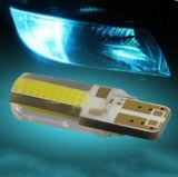 Само популярно! Обломока светильника чтения 20 УДАРА T10 автозапчастей Guangdian светильник ширины силикона самого нового водоустойчивого новый