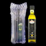 Kundenspezifischer wasserdichter freies Beispielluft-Spalte-Beutel für Olivenöl