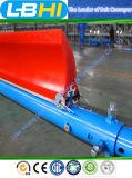 De krachtige Primaire Reinigingsmachine van de Riem van het Polyurethaan (QSY 200)