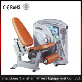 Tz5003 Leg ExtensionかGym Machine/New Product/Machine