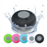 Mini altavoz impermeable de Bluetooth