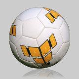 PUのフットボールのサイズ5