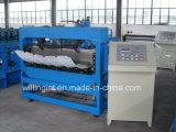 Quetschverbindenmaschinen-horizontales Metall, das Maschinerie herstellt