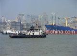 De Uitvoer van het Hulpmiddel van de Logistiek van het overzeese Keukengerei van de Vracht naar New York van China