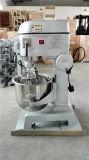 Misturador de pá novo do alimento com acessório da picadora de carne (GRT - B20F)