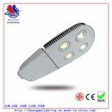 CE&RoHSのHigh Brightnessの100W&120W LED Streetlight
