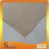 163GSM衣類のための100%年の綿織物