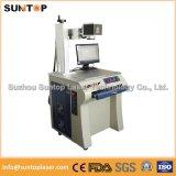 Faser-Laser Marking Machine für Edelstahl, Alumnium, Copper, Plastic Engraving