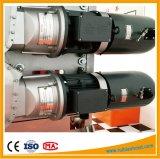 Bewegungsaufbau-Hebevorrichtung-Ersatzteile der Hebevorrichtung-11kw, Minimotor