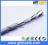 통신망 Cable/LAN 케이블 실내 UTP Cat5e 케이블