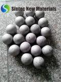 Esfera de metal de moedura preciosa, esferas de rolamento