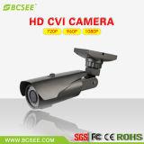 """1/3の"""" CMOS 1.3MP 960p 1400tvl IP67 Waterproof IR HD-Ahd Camera"""