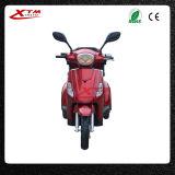 3/Three車輪ギヤモーター電気三輪車の移動性のスクーター
