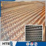 Painéis de Waterwall do aço de carbono da caldeira da central eléctrica com bom preço