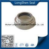 Уплотнение резиновый колцеобразного уплотнения изготовления высокого качества механически (HF155-16)