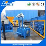 Qt4-15自動コンクリートブロックメーカー機械、機械価格を作るセメントの煉瓦ブロック