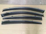 닛산 Venucia R50 2012년을%s 플라스틱 Windows 환풍