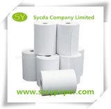 papier thermosensible d'imprimante de position de 57mm