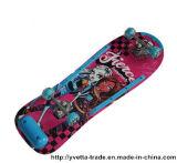 ブラジル(YV-3010)のGood Sellingのスケートボード