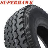 11r22.5 Superhawk Pneus De Camions Commerciaux Reifen