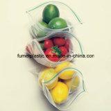 Примите мешок упаковки Ziploc изготовленный на заказ заказа пластичный