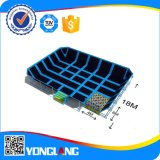 2015children Bungee Popular Trampoline Toy для Sale (YL-BC006)