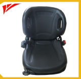 Toyota Forklift Запчасти Toyota Forklift Seat (YY50-2)