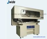 Prefessional LED 풀 스텐슬 인쇄 기계 제조자