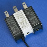 12V0.5A Switching Power Supply WS Adapter