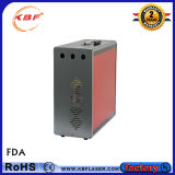 machine de borne de laser de 20With30With50W USB