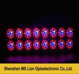 工場価格800Wの穂軸の医学のプラントLEDはライトを育てる