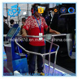 Shenzhen 9d Virtual Reality Video Game Vr Cinema