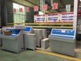 Chaîne de production d'AAC/machine à haute production de l'autoclave AAC