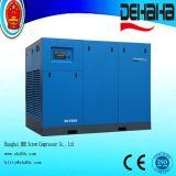 Máquina rotatoria de la confiabilidad barata y alta y del motor eléctrica del compresor