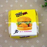Contenitore di hamburger tutte le occasioni H11614