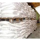 China Factory Industrial Grade Preço barato Ácido oxálico 99,6%