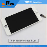 5.5 '' schermo LCD per iPhone 6 Plus display LCD Touch