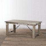 Muebles antiguos chinos de la cabina de madera al por mayor