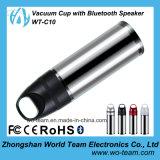 De stereo Mini Draagbare Openlucht Draadloze Spreker Bluetooth van de Sport