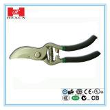 Инструменты сада Scissor оптом, подрежущ ножницы