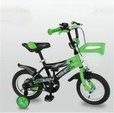 10年古いChild/Bike BicycleのためのMusicおよびLight /New Model Children Bicycleの高品質Child Bike