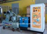 Kleiner Stickstoff-Generator