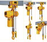 手動起重機のためのG80起重機の鎖